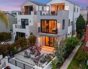 615     13th Street, Huntington Beach image