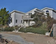 8 Sea Bass Circle, Southern Shores image