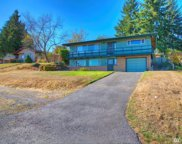 16021 9th Ave SW, Burien image