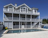 775 Voyager Road, Corolla image