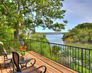 111 Center Cove I Loop, Spicewood image
