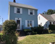 3138 W 139th  Street, Cleveland image