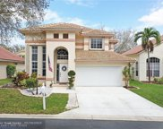8359 NW 57th Dr, Coral Springs image