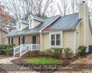 7304 Ray Road, Raleigh image