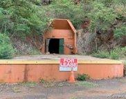94-990 Pakela Street Unit A-30, Waipahu image