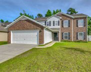 926 Willow Bend Dr., Myrtle Beach image