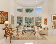 1181 SW 19th Avenue, Boca Raton image