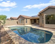 2835 W Walden Way, Anthem image