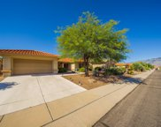 1281 E Royal Ridge, Oro Valley image