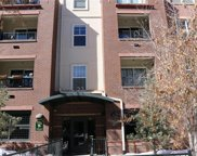 1623 Saint Paul Street Unit 301, Denver image