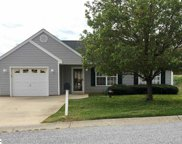 104 Butterfly Way, Taylors image
