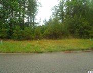 Lot 29 Winding Path Drive, Longs image