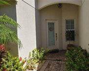 11028 Yellow Poplar Dr, Fort Myers image