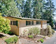 19532 12th Ave NE, Shoreline image