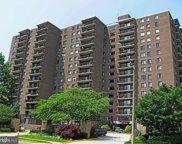 200 N Pickett   Street Unit #602, Alexandria image