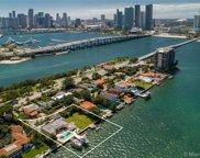 921 N Venetian Dr, Miami image