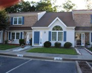 207 Crestwood Court, York County South image