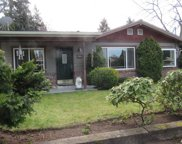 149 SW 304th St, Federal Way image