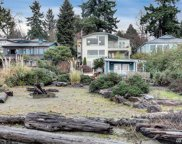 8913 Fauntleroy Wy SW, Seattle image