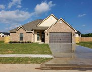 6250 E Windemere, Beaumont image