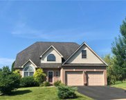 5156 Cassidy, North Whitehall Township image