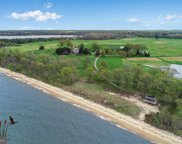 22607 Handy Point   Road, Chestertown image