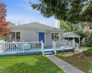 7914 28th Ave SW, Seattle image