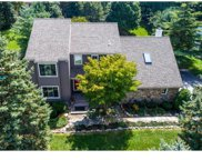 289 Cotswold Lane, West Chester image