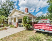 311 W Henry Avenue, Tampa image