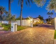 4459 N 64th Street, Scottsdale image