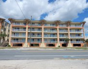 2202 Highway 98 Unit 306, Mexico Beach image