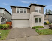 17710 36th Ave SE, Bothell image