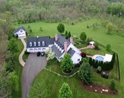 3008 Macungie, Lower Macungie Township image