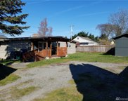 16004 13th Ave SW, Burien image