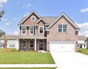 5165 Stockyard Loop, Myrtle Beach image