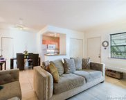 344 Meridian Ave Unit #2C, Miami Beach image