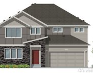 21316 43rd Dr SE Unit GC 13, Bothell image