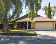 13149 Old West Ave, Rancho Penasquitos image