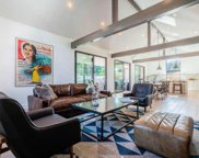 10710 Cushdon Avenue, Los Angeles image