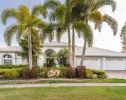 3941 Arlington Drive, Palm Harbor image