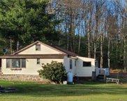 592 County Route 56, Wurtsboro image