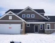 6906 City View Drive, Hudsonville image