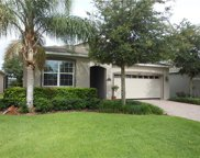 3638 Caladesi Road, Clermont image