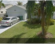 14477 Sw 138th Pl, Miami image