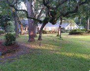 1403 7th Ave, Conway image