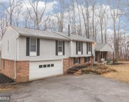 4952 ROOP ROAD, Mount Airy image