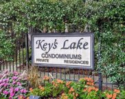 1265 Keys Lake Drive NE, Brookhaven image