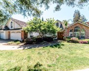 6516 Ashton Ct, Granite Bay image