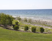 3830 Peninsula Drive Unit Lot #27, Bay Harbor image