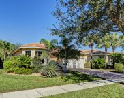 6951 Imperial Beach Circle, Delray Beach image